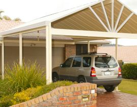 carports apollo patios vic