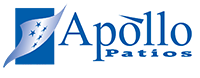 apollo patios vic footer