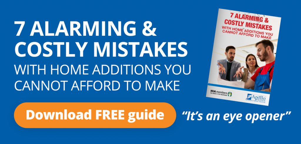 Download Free eBook - 7 Alarming And Costly Mistakes