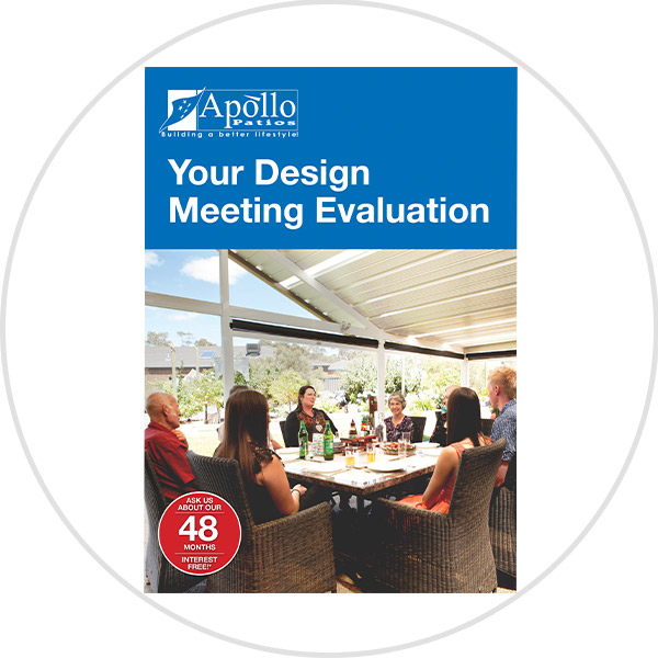 Your Design Meeting Evaluation