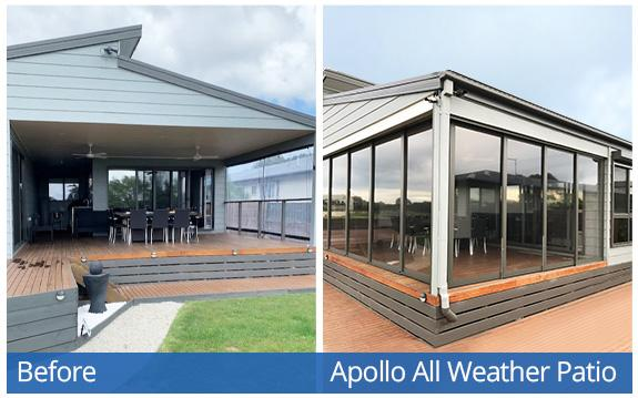 Moxha-Apollo-All-Weather-Patio