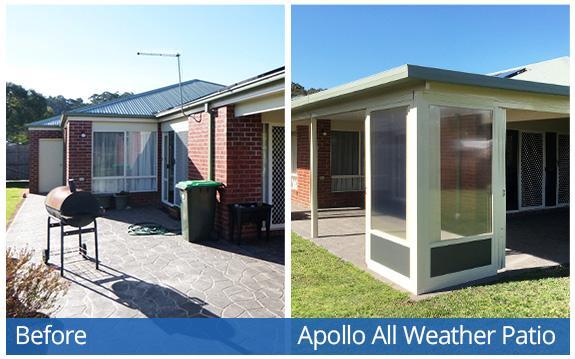 Moxha-Apollo-All-Weather-Patio 1