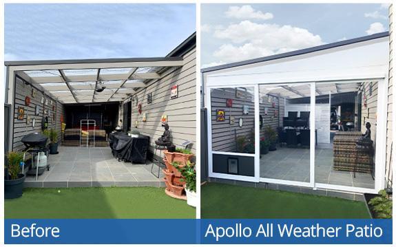 Moxha-Apollo-All-Weather-Patio 2