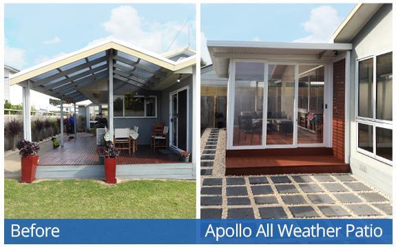 Moxha-Apollo-All-Weather-Patio 3