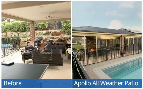 Moxha-Apollo-All-Weather-Patio 4