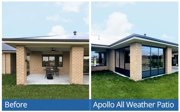 Moxha-Apollo-All-Weather-Patio 5
