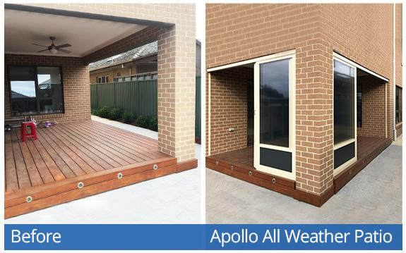 Moxha-Apollo-All-Weather-Patio 6